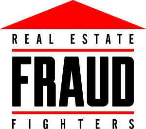 Real Estate Fraud Fighters